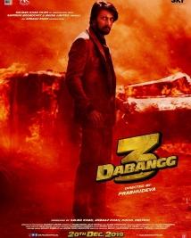 Dabangg3