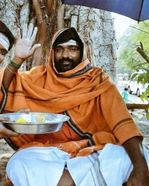 Karuppan Tamil movie photos