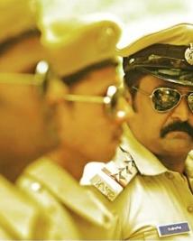kempegowda 2 movie latest pics