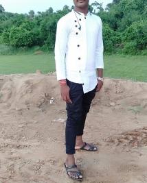 Niranjan