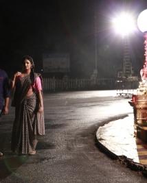 Samhaara movie latest photos
