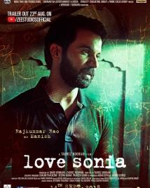 Love Sonia