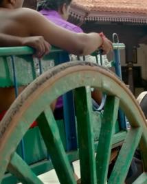 pailwaan movie trailer pics