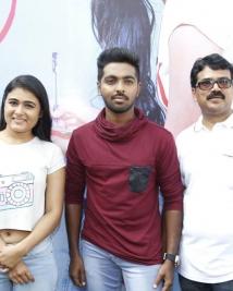 100  Kadhal tamil movie photos