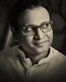 sumatha as ANR in NTR biopic