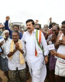 yatra movie latest pics
