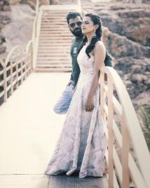 godhra movie latest pics