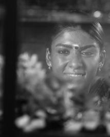 Airaa tamil movie photos set 1