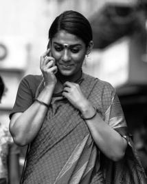Airaa tamil movie photos set 2