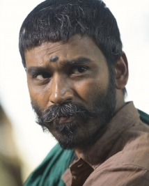 Asuran Latest Posters and posters