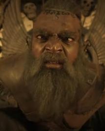 bhajarangi 2 movie teaser pics