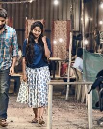 love story telugu movie posters