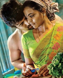world famous lover latest posters