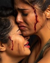 Dangerous telugu movie photos
