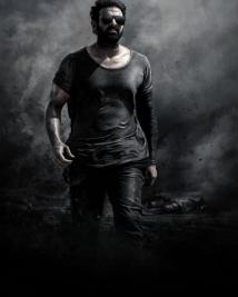 salaar movie latest posters