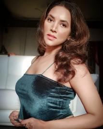 amita bharat actress