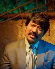 Nenjam Marappathillai latest photos