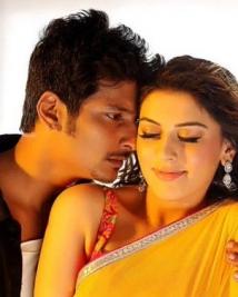 Pokkiriraja movie photos