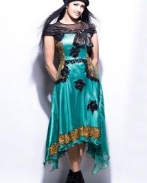 Radhika Kumarswamy latest photos