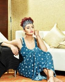 ragini dwivedi's latest hot photos