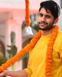 rarandoi veduka chudham movie latest photos
