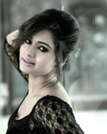 Duniya Rashmi latest photos