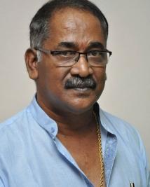 Raviraja Pinisetty latest photos