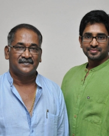 Aadhi brother sathya photos