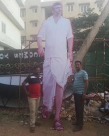 Veeram Banners 23