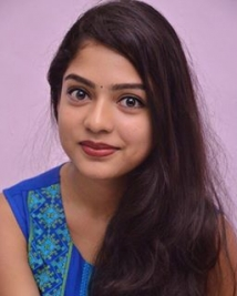 Varsha Bollama Latest Photos