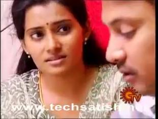 Tamil & Tulasi