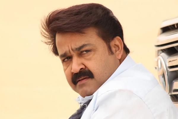 Arabiyum Ottakavum P Madhavan Nayarum