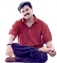 Dileep The Star Role In Malayalam Film Industry