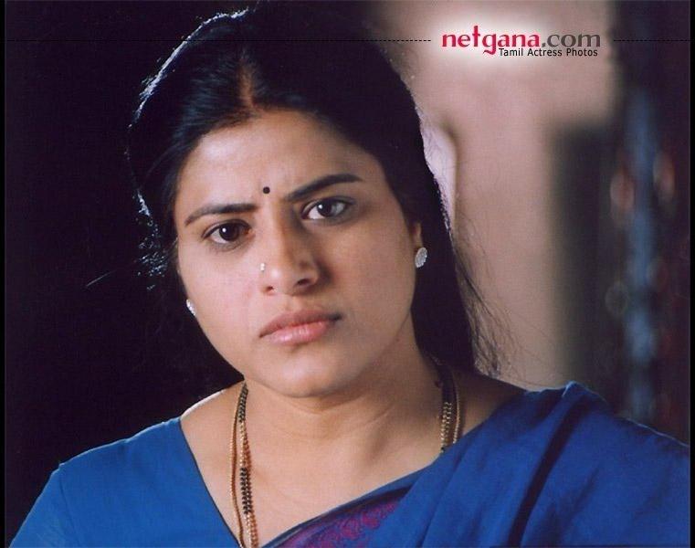Sudha2