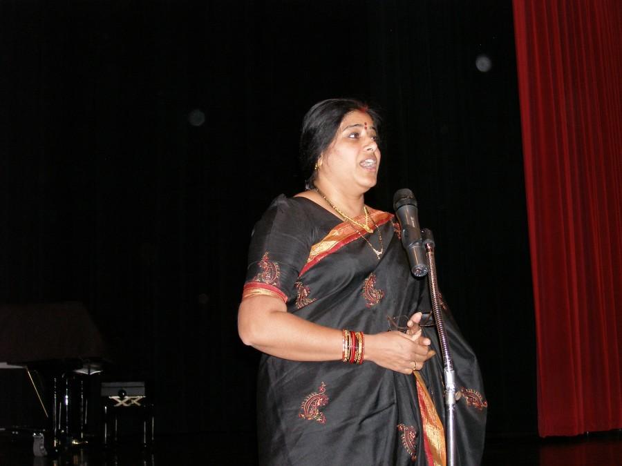 Sudha1