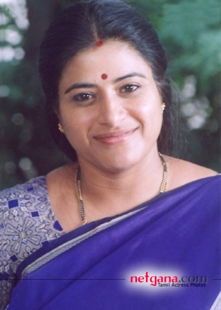 wonderful sudha