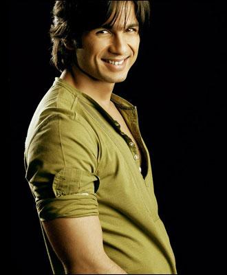 Bollywoodheartrob