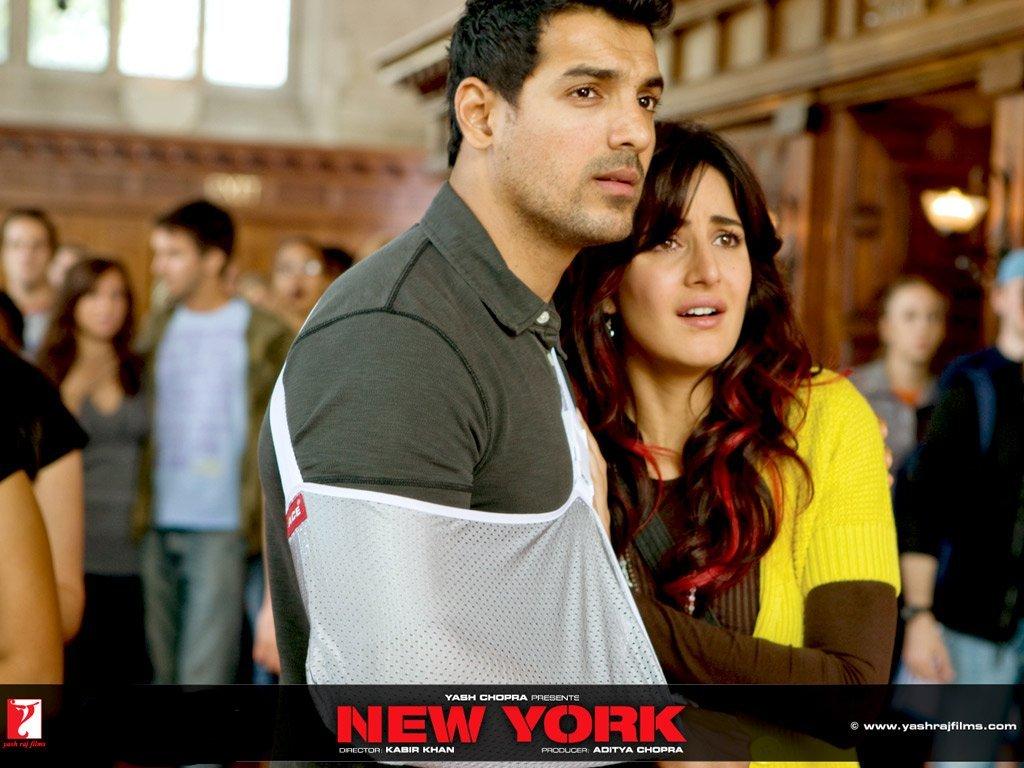 new york8