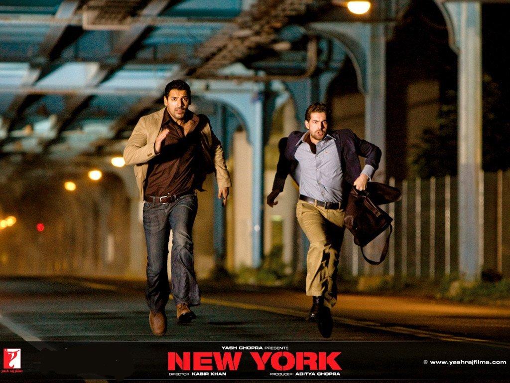 new york4