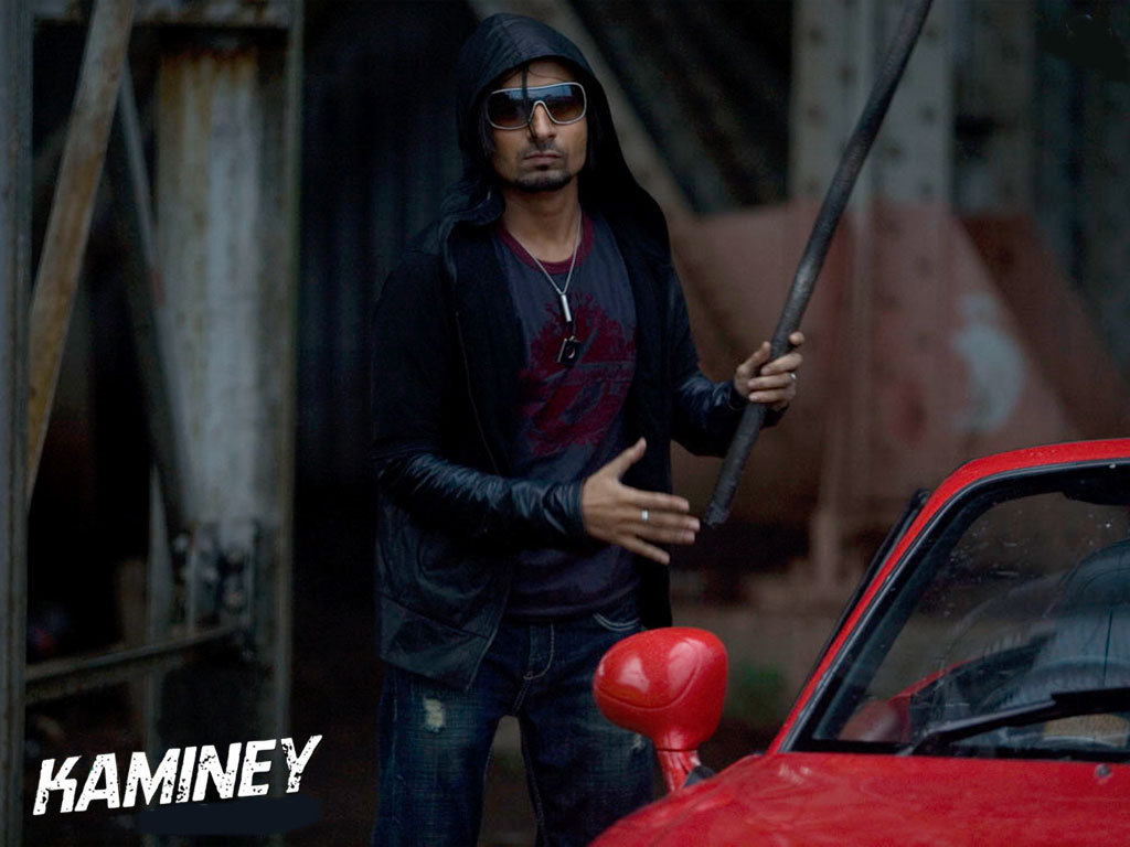 yaar kaminey 3gp download tendalexanderga
