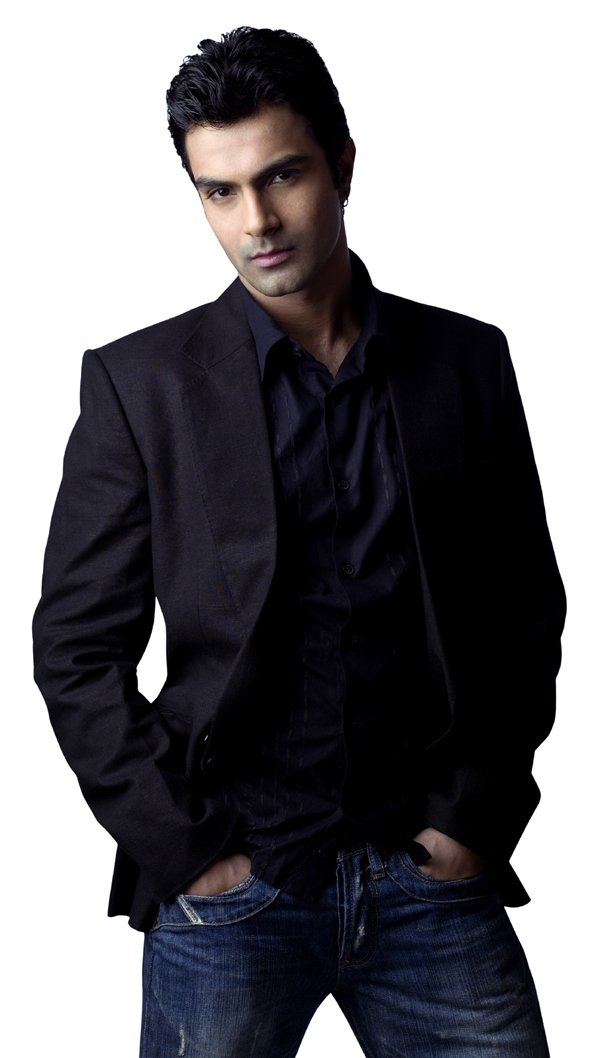 Ashmit patel young images, penetration in a woman