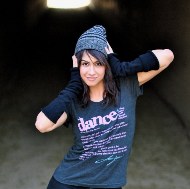 Lauren Gottlieb7