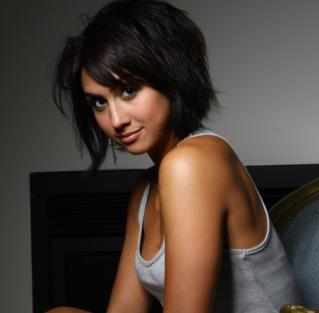 Lauren Gottlieb10