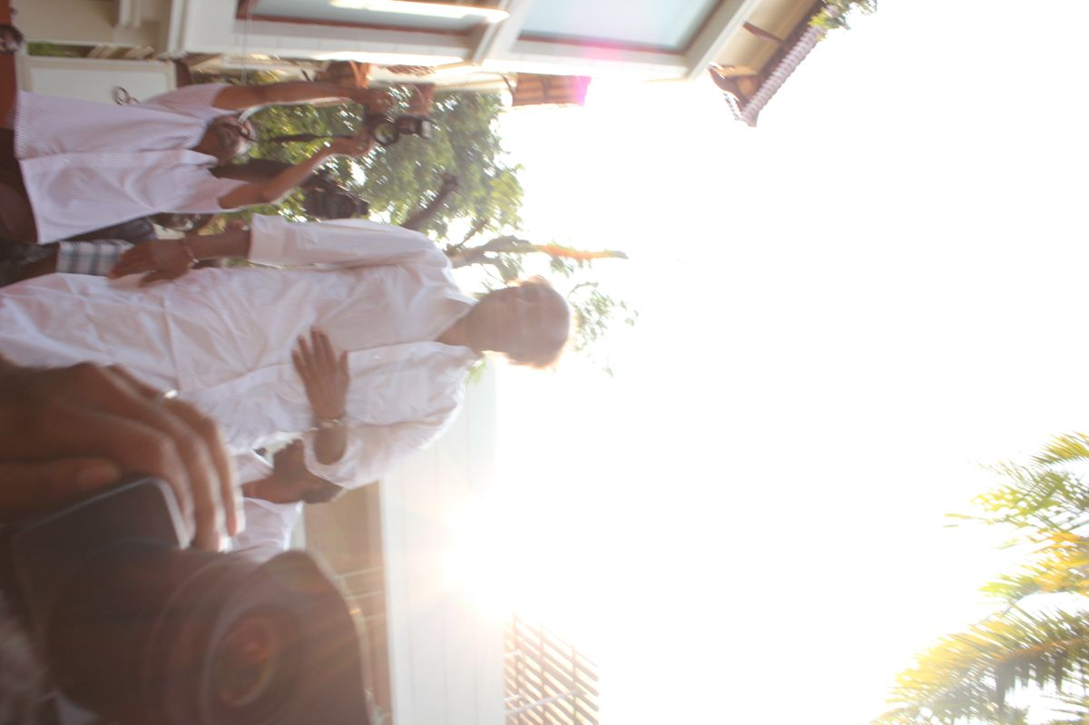 rajini B'day13
