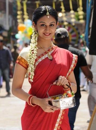 Pattathu Raani