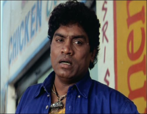 Johny Lever Pictures, Images