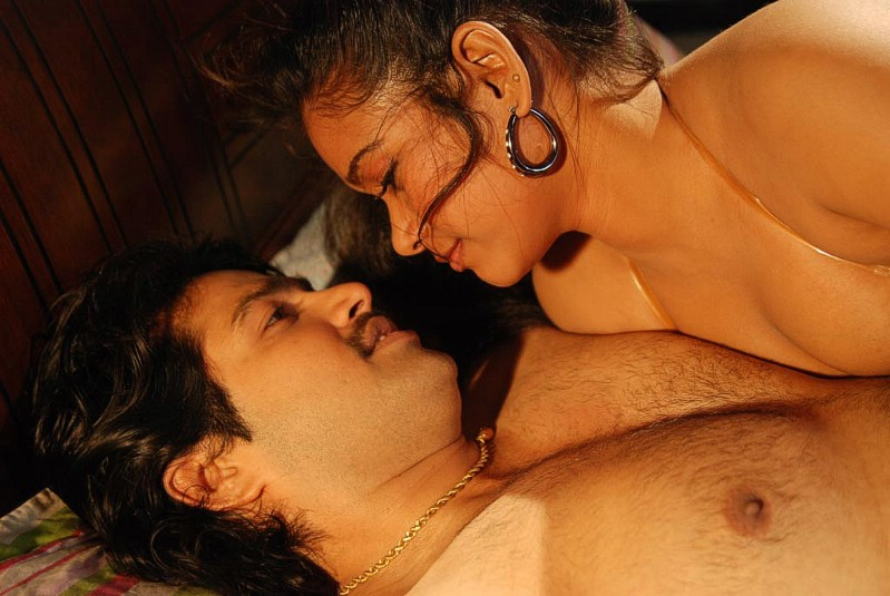 Malayalam picture sex scenes sex gallery