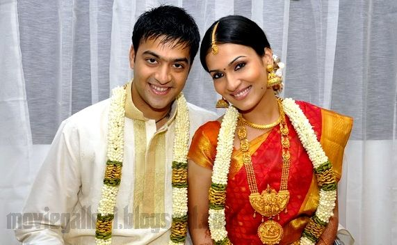 Soundarya Rajinkanth - Ashwin kumar Engagement photos