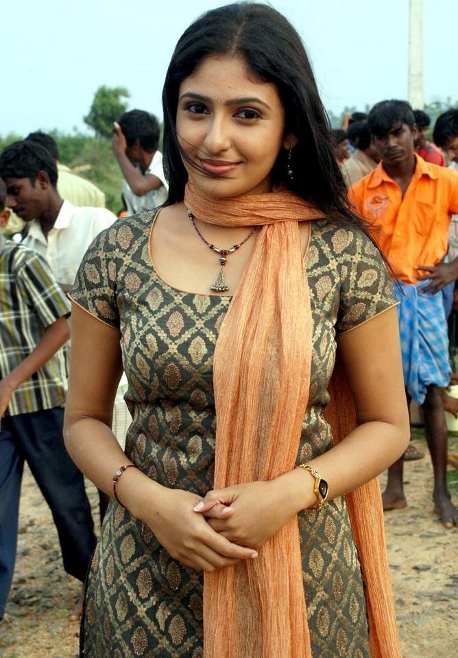 Gowaravargal