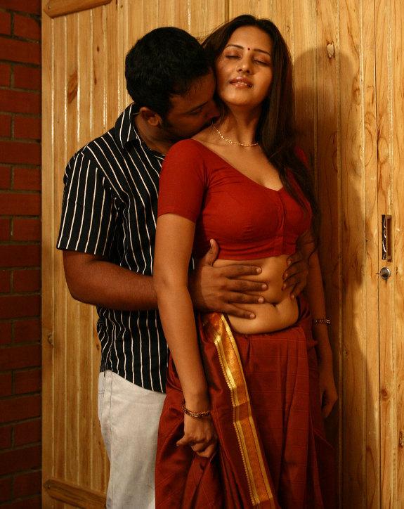 Mom sex stroy in hindi #2